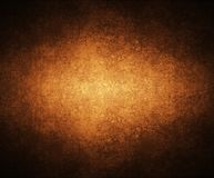 Background or texture abstract paint wall Royalty Free Stock Photo