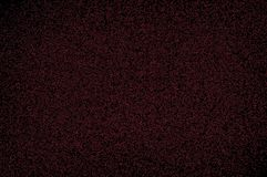 Background texture. Abstraction. Red and black colors. Illustration royalty free stock photo