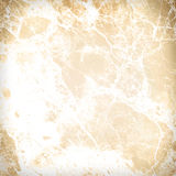 Background with мраморной texture for any of your desig Royalty Free Stock Photography