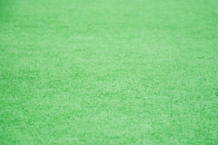 Background and texture of Beautiful green grass pattern from golf course. Background and texture of Beautiful green grass pattern from golf course Stock Images