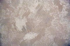 Background texture beige grey abstract Wallpaper with spots and stains Stock Photo