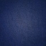 Background texture blue. Royalty Free Stock Photos