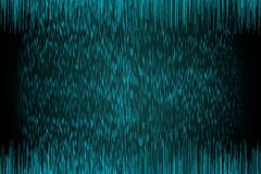 Background texture blue color Royalty Free Stock Photography