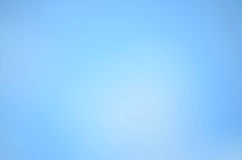 Background texture blue. Color frsh stock photography