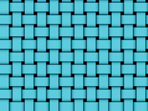 Background texture blue color. Background texture pattern desing blue color Royalty Free Stock Image