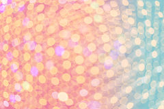 Background texture. Blue and Pink Background texture Stock Image