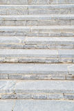 Background, texture brick steps on the whole frame. Vertical frame Royalty Free Stock Image