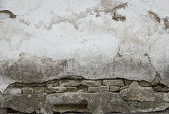 Background texture of brick wall abstract backdrop Royalty Free Stock Images