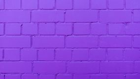 Background or texture of brick royalty free stock photos