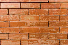 Background texture of Bricks. Background texture of Bricks wall Royalty Free Stock Photography