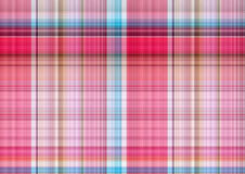 Background - texture of a bright motley fabric Stock Photo