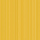 Background or texture of brushed steel yellow colored Stock Photography