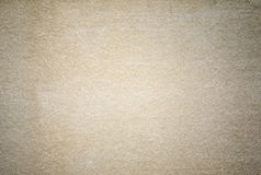 Background and texture of cement wood bord surface Royalty Free Stock Images