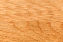 Background texture of clean wooden board Royalty Free Stock Photo