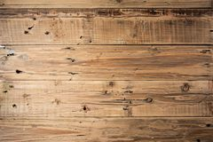 Wooden background for background usage stock images
