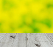 Background or texture. Closeup color  on the Rice Royalty Free Stock Photo
