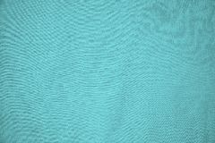 Background, texture, colored cromatic blue textile royalty free stock images