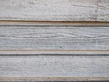 wooden floor, walls or boards royalty free stock image