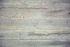 Background, texture, concrete Royalty Free Stock Photos