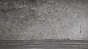 Background and texture Stock Photo