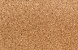 Background texture of Cork Board Stock Images