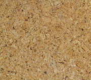 Background and texture corkboard Royalty Free Stock Images