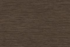 Background texture of dark wood Royalty Free Stock Photos