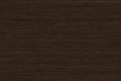 Background texture of dark wood Stock Image