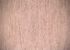 Background texture  decorative plaster Stock Photo