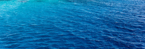 Ocean background texture royalty free stock photos image for Blue water parts piscine