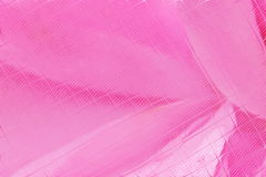 Background texture design in pink shades Stock Image