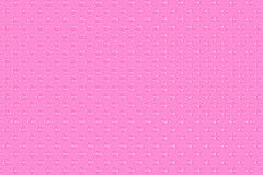 Background texture design in pink shades Stock Images