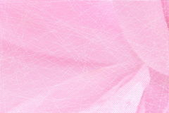 Background texture design in pink shades Royalty Free Stock Image