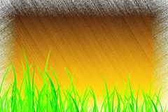 Background texture design Royalty Free Stock Images
