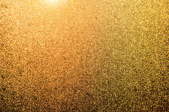 Background,texture,drop, Royalty Free Stock Photo