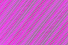 background texture of the fabric in a colored diagonal strip