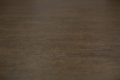 Background texture of floor with perspective and blur Royalty Free Stock Photos