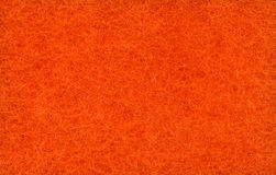 Background, texture of foam rubber Royalty Free Stock Photo