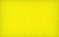 Background, texture of foam rubber Stock Photos