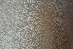 Glass glitter grain background texture Stock Images