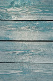 Background texture of grained, scratched, grunge wood board and Royalty Free Stock Photo