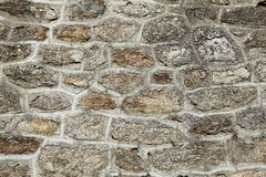 Background Texture Granite Stone Wall Stock Images