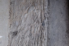 Background texture Royalty Free Stock Photography