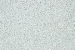 Background texture of a gray wall royalty free stock photography