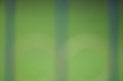 Background texture green and line blue.  royalty free stock photography