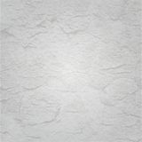 Background and texture grey wallpaper Stock Photos