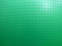 Background texture of a gymnastic ball Stock Images