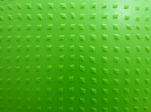 Background texture of a gymnastic ball Stock Photos