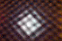 Background and Texture Lampshade Royalty Free Stock Photo