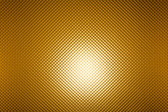 Background and Texture Lampshade Stock Photos